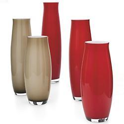 Babette Vase