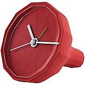 Babylon Clock
