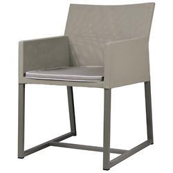Baia Hemp Dining Chair