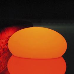 Ballia LED Flat Ball