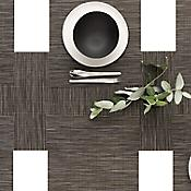 Bamboo Set of 4 Square Tablemats