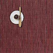 Bamboo Set of 4 Tablemats