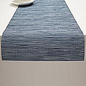 Bamboo Table Runner