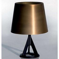 Base Table Lamp
