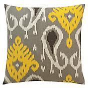 Batavia Pillow