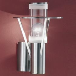 Belfast Outdoor Wall Sconce