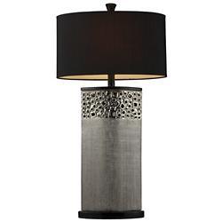 Bellevue Table Lamp