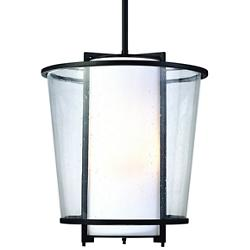 Bennington Outdoor Pendant