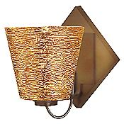 Bling I LED Sconce