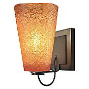 Bling II LED Sconce