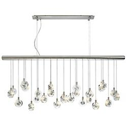 Bling Linear Suspension