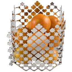 Blossom Fruit Basket