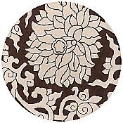 Blossom Tufted Pile Rug