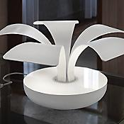 Blossomy Table Lamp