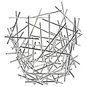 Blow Up Citrus Basket (Steel) - OPEN BOX RETURN