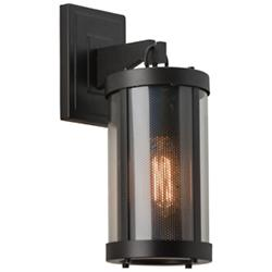 Bluffton Outdoor Wall Sconce