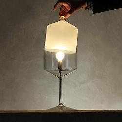 Bonne Nuit Table Lamp