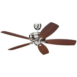 Bonneville Ceiling Fan