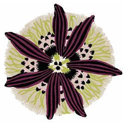 Botanica Velours Rug