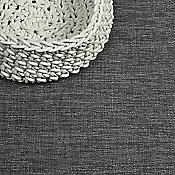 Boucle Floor Mat (Grey/72 in. x 106 in.) - OPEN BOX RETURN