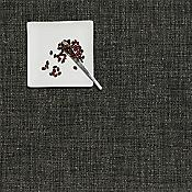 Boucle Tablemat