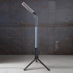 Branch Single Floor Lamp
