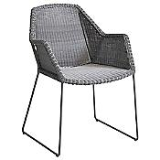 Breeze Armchair