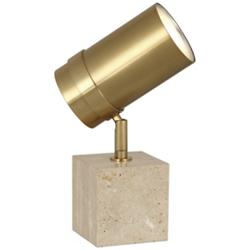 Bristol Spotlight Accent Lamp