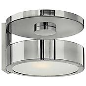 Broadway Ceiling/Wall Light