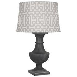 Bronte Al Fresco Outdoor Table Lamp