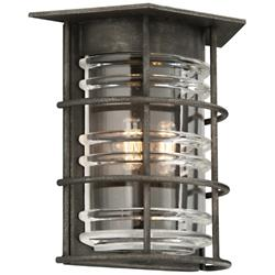 Brunswick Outdoor Wall Sconce