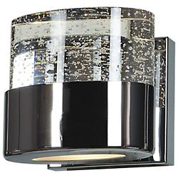 Bubbles Wall Sconce