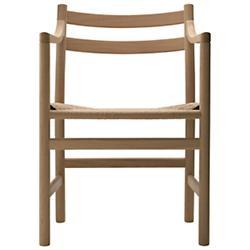 CH46 Armchair