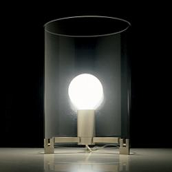 CPL T1 Table Lamp