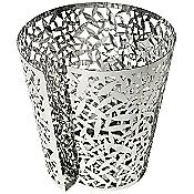 Cactus! Citrus Basket (Stainless) - OPEN BOX RETURN