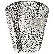 Cactus! Citrus Basket