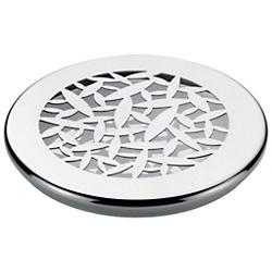 Cactus! Round Trivet (Mirror Polished) - OPEN BOX RETURN