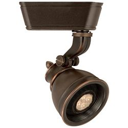 Caribe LED Track Light
