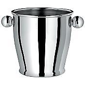 Carlo Alessi Ice Bucket