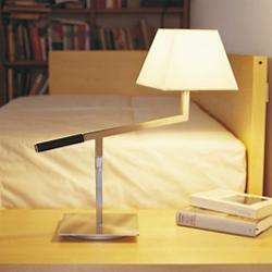 Carlota Desk Lamp