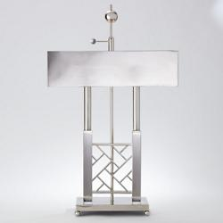 Carter Desk Lamp