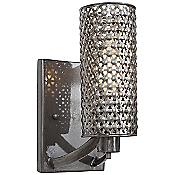Casablanca Wall Sconce