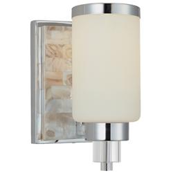 Cashelmare Wall Sconce