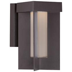 Castleton Indoor/Outdoor LED Wall Sconce