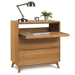 Catalina Laptop Desk