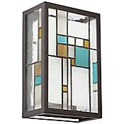 Caywood Wall Sconce