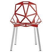 Chair_One Stacking Set of 2