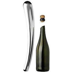 champagne-sabre-by-menu