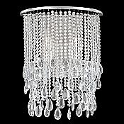 Charteux Wall Sconce