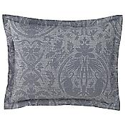 Chateau Pillow Sham Pair